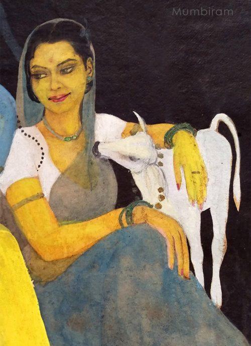 RadhaKrishna Detail3, Mumbiram